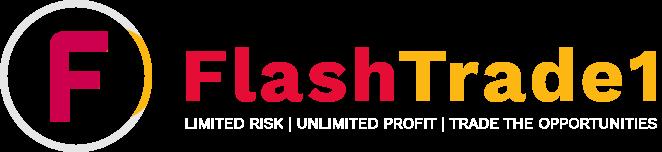 FlashTrade1